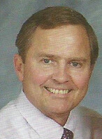 Profile image of Tim Dickerson