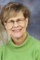 Profile image of Jan Reiner