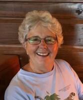 Profile image of Jane Strain