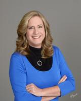 Profile image of Linda Perry