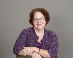 Profile image of Cindy Allen