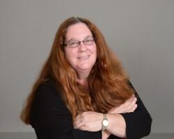 Profile image of Dena Anderson