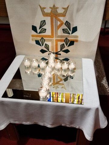 2019 All Saints Sunday 1103_121342