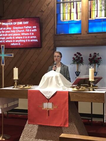 2019 Reformation Sunday youth IMG_7393