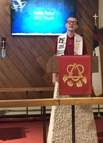 2019 Reformation Sunday youth IMG_7395