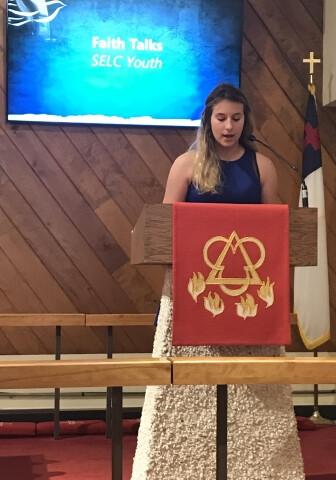 2019 Reformation Sunday youth IMG_7398