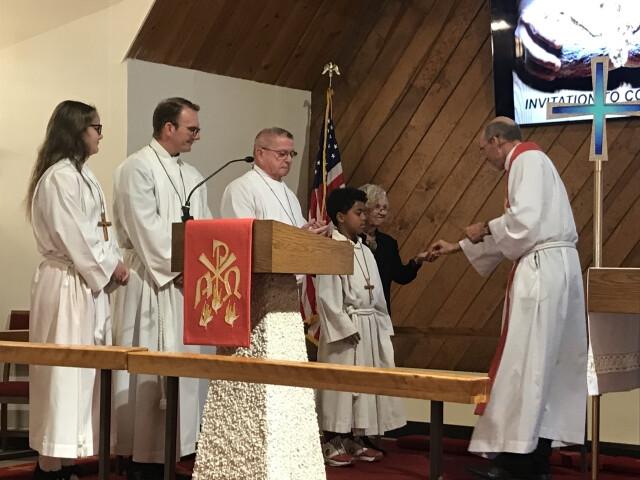 2019 Reformation Sunday youth IMG_7400