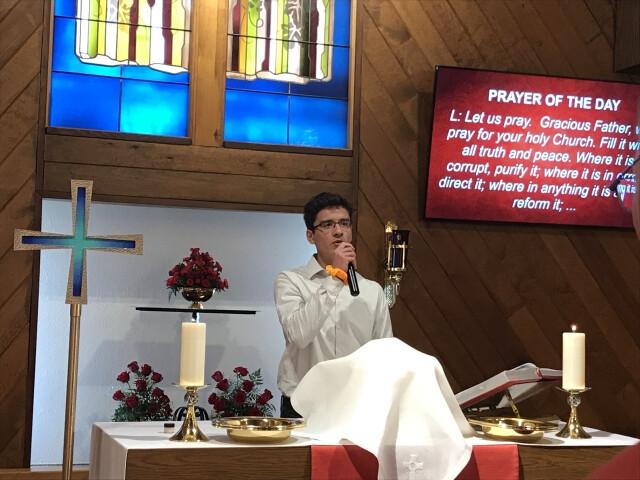 2019 Reformation Sunday youth IMG_7408