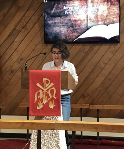 2019 Reformation Sunday youth IMG_7409