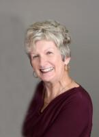 Profile image of  Janet Bobar, Council Secretary