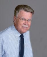 Profile image of Jim Thompson, Service Liaison