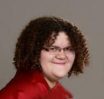 Profile image of Betty Burford, Faith Formation Liaison