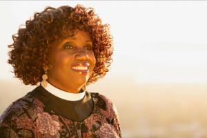 Profile image of Diana Washington